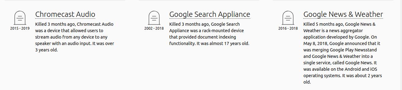 info-killed-by-google